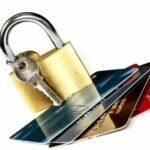 identity theft lawyer in Leesburg