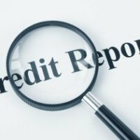 credit report lawyer in Reston