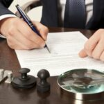 consumer credit law firm in Fairfax