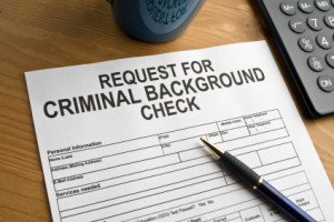 washington dc background check error lawyers