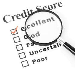 credit report lawyer dc