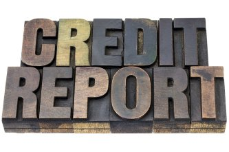 A Look at Credit Reporting Errors in Leesburg