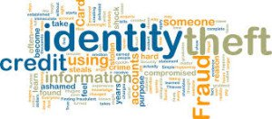 identity theft attorney in Ashburn