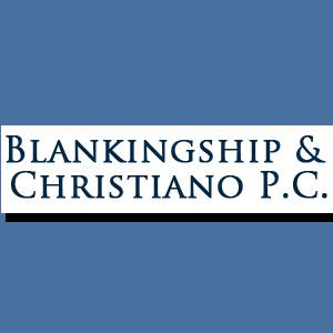 Meet Attorney Tom Christiano | Leesburg